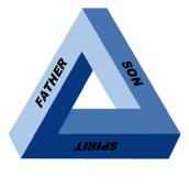 Penrose Trinity