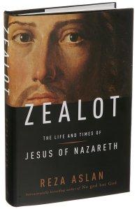 Zealot - Aslan