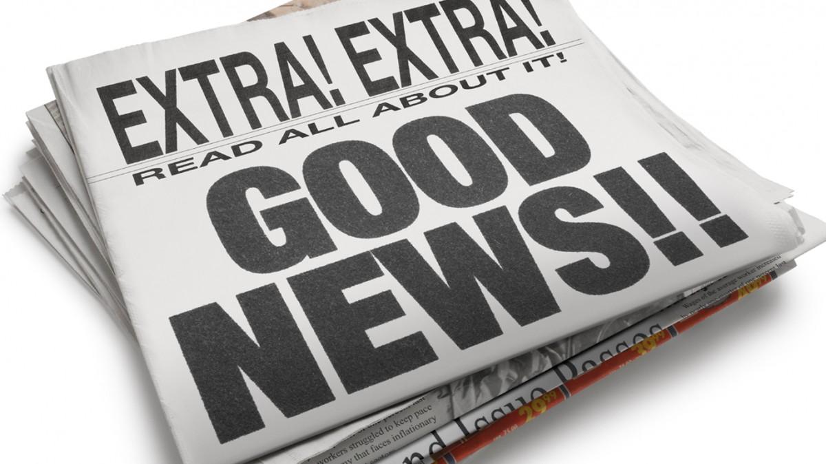Good-News-1200x674