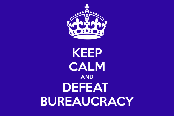 keep-calm-and-defeat-bureaucracy-5